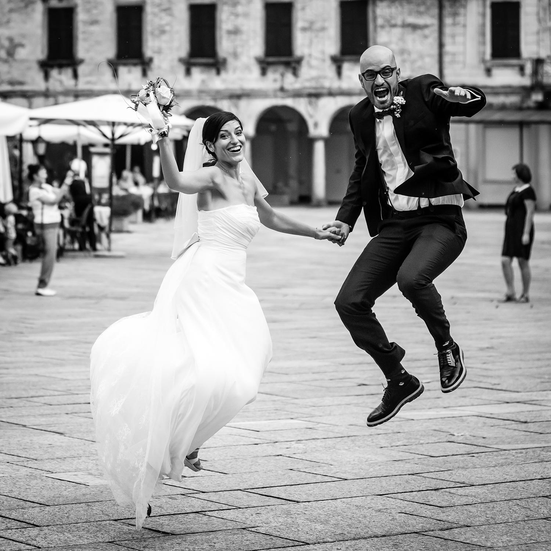 Reportage wedding photography examples | Matteo Vecchi