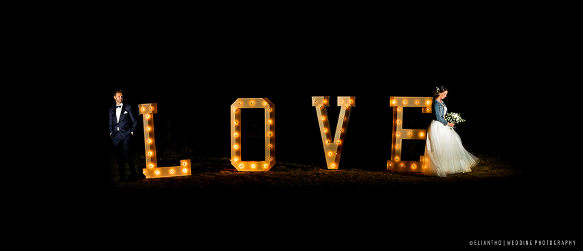 sm_LOVE_LOGO